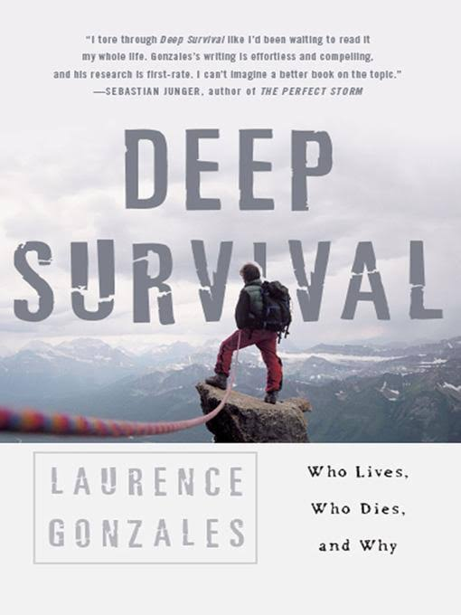 deep-survival